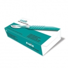 Kiato Sterile Disposable Scalpel