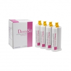 DentaSil Light body