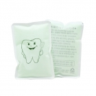 Ice Pack(10ea)