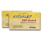 Microporous TFE Tef-guard 12 x 24mm