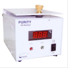 Purity Glass Beads Sterilizer